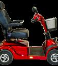 700E(Red1)
