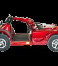 700E(Red2)