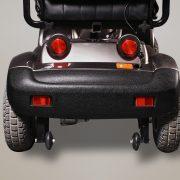 8.PU-Bumper.jpg