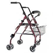 andador-con-ruedas-y-frenos-de-presion-para-adultos-1.jpg